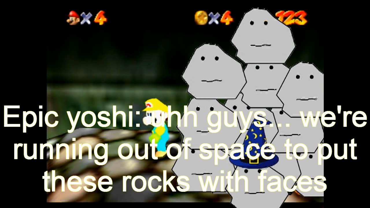 File:Rocksi.png