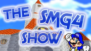 Thesmg4show