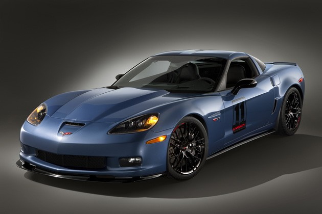 File:Chevrolet Corvette Z06 Carbon.jpg