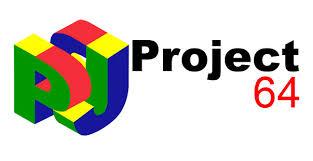 File:Project64mothafucka!!!!hey,ifyouarereadingthis,iputthesekindsofmessagesoneveryphotoiuploadasaneasteregg!.jpg