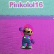 Pinkolol16