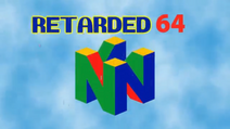 Retard64