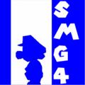 Thumbnail for version as of 14:39, May 26, 2014