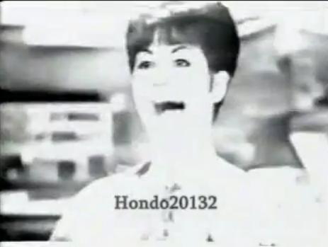 File:Supermarket Sweep 1967-007.png