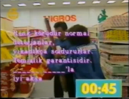 Supermarket (Turkey)-075