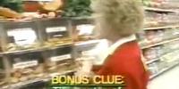 Bonus Envelope