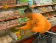 Supermarket (Turkey)-040