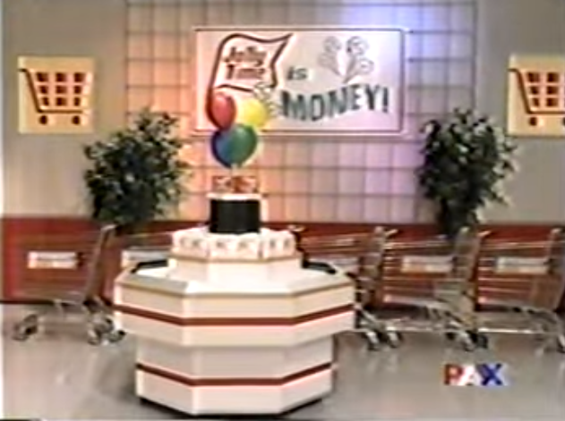 File:Jolly Time Is Money!-001.png