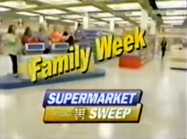 File:Family Week-001.png