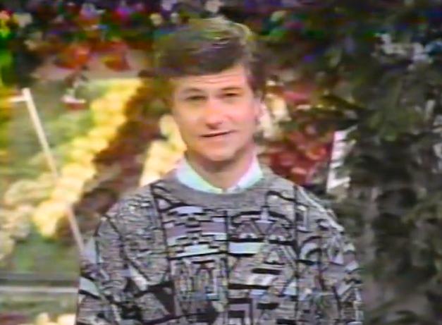 File:David Ruprecht-sweater-004.png