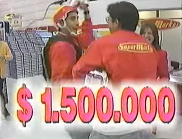 File:SuperMarket (Chile)-006.png