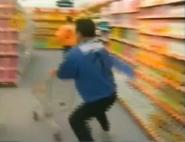 Supermarket (Turkey)-037