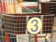 Mini-basket-001