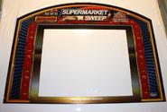 Video Slot Machine-005