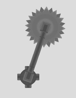 File:SMB Rotating saw blade 1.png