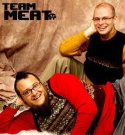 Team Meat