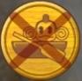 LockedMnkyBoat