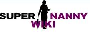 Wiki-wordmark (Future)