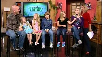 Valley family to appear on ABC's 'Supernanny'