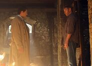 Castiel-and-Lucifer-spoiler-supernatural-8909190-569-410
