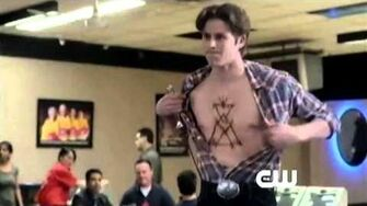 Supernatural 9x22 Promo 1 ''Stairway to Heaven'' HD Supernatural Season 9 Episode 22 PROMO