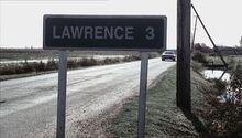Lawrence, Kansas