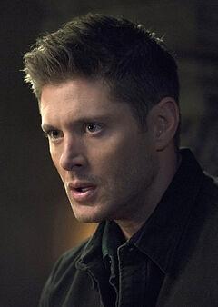 Dean11x6.jpg