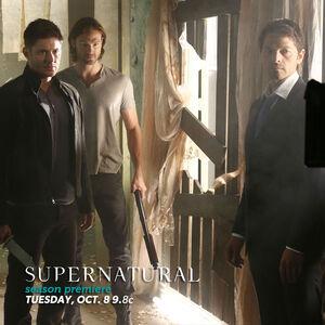 Supernaturals9poster.jpg