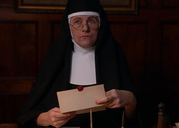 File:The Mother Superior 1.PNG