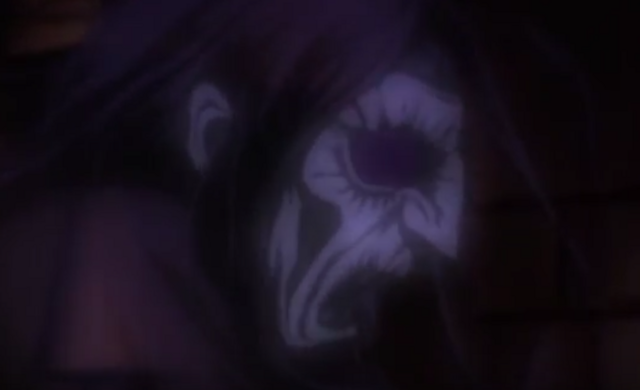 File:The Reaper, true form (Anime) 1.png