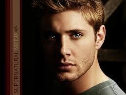 Arquivo:Dean.jpg