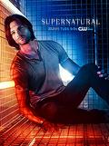 SupernaturalSamseason9
