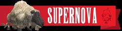 Supernova Wiki