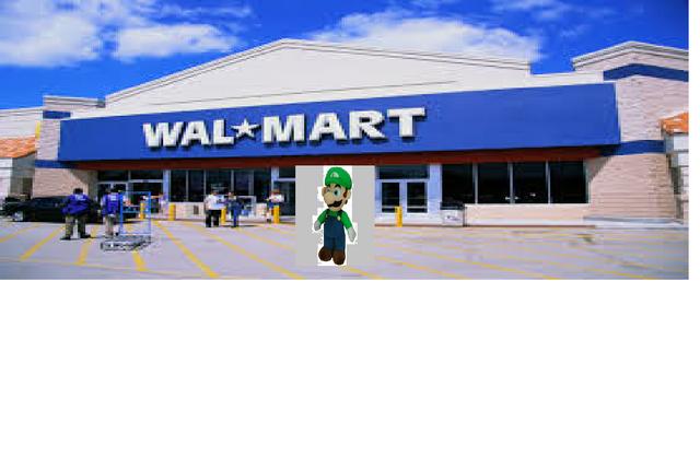 File:Walmart.png