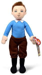 File:Tintin.png