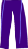 300px-celana ungu