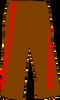 AVVVVVVVVVVV - Copy