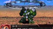 【スパロボOG外伝】 ランドグリーズの武器