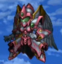 File:Angelg SRW A Portable.png