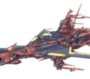 Hagane (Super Robot Wars)