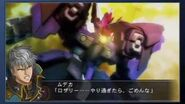 Super Robot Taisen OG Saga Masou Kishin 2 ~Duraxyll and Duraxyll II All Attacks~