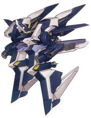 Armorlion