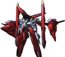 Hyperion (Mecha)