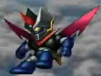 File:Great Mazinger.png