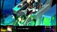 Super Robot Taisen Z3 Jigoku-hen ~Genion All Attacks~