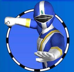 FiveBlue