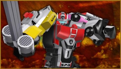 File:Dekaranger's Robo.jpg