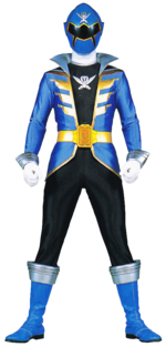 Prsm-blue