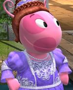 PrincesaUniqua