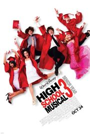 325px-HSM 3 Poster